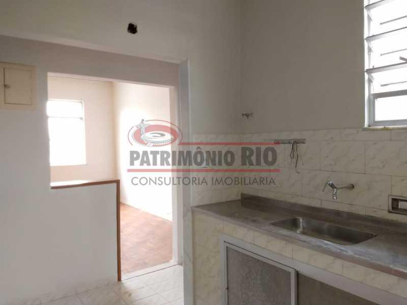 6 - Apartamento 2 quartos à venda Vaz Lobo, Rio de Janeiro - R$ 170.000 - PAAP23773 - 19