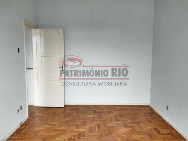 7 - Apartamento 2 quartos à venda Vaz Lobo, Rio de Janeiro - R$ 170.000 - PAAP23773 - 6