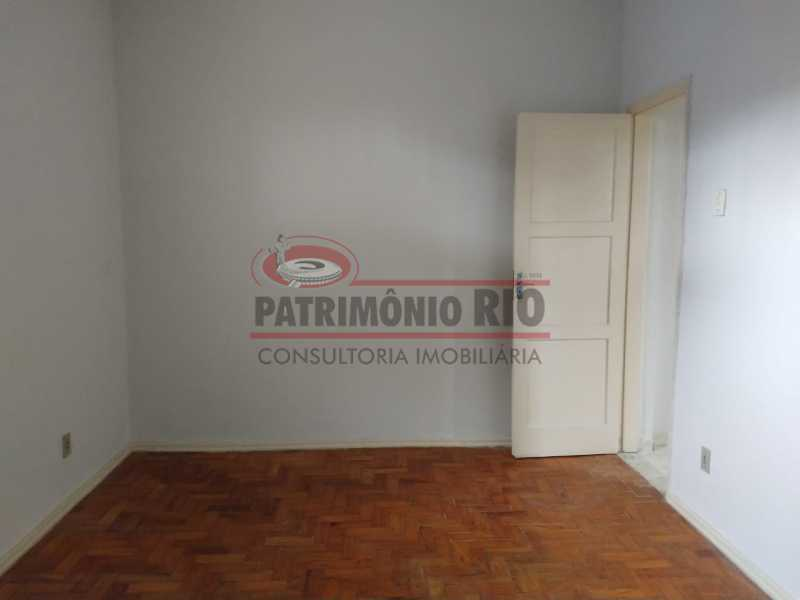 11 - Apartamento 2 quartos à venda Vaz Lobo, Rio de Janeiro - R$ 170.000 - PAAP23773 - 12