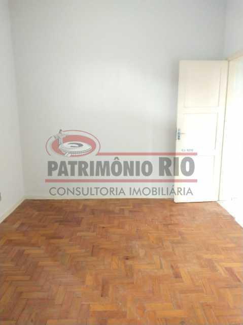 13 - Apartamento 2 quartos à venda Vaz Lobo, Rio de Janeiro - R$ 170.000 - PAAP23773 - 13
