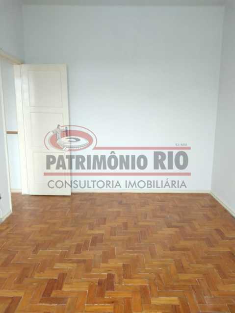17 - Apartamento 2 quartos à venda Vaz Lobo, Rio de Janeiro - R$ 170.000 - PAAP23773 - 15