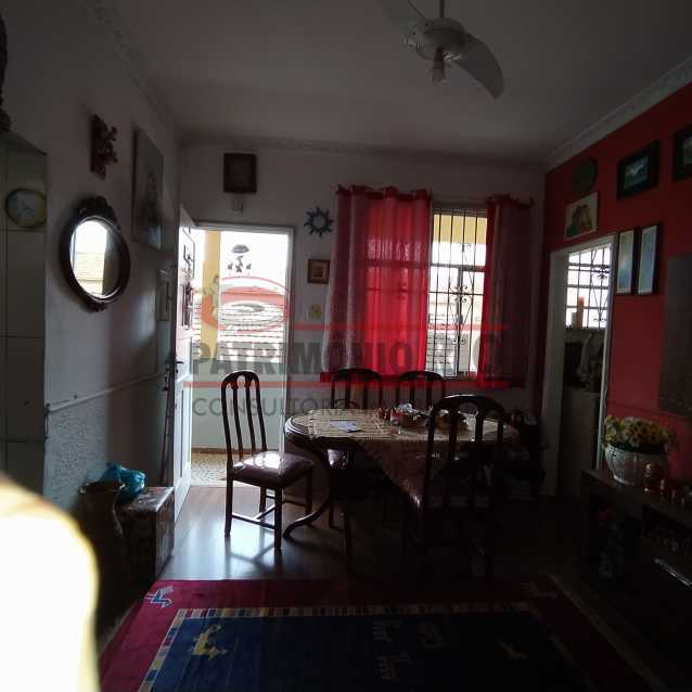 IMG_20200710_153901 - Apartamento 1quarto em Higienópolis - PAAP10422 - 6