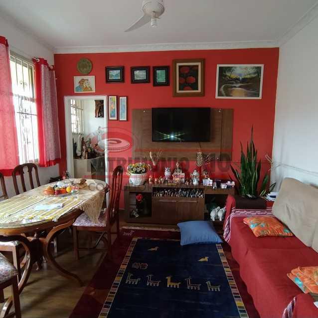 IMG_20200710_153915 - Apartamento 1quarto em Higienópolis - PAAP10422 - 1