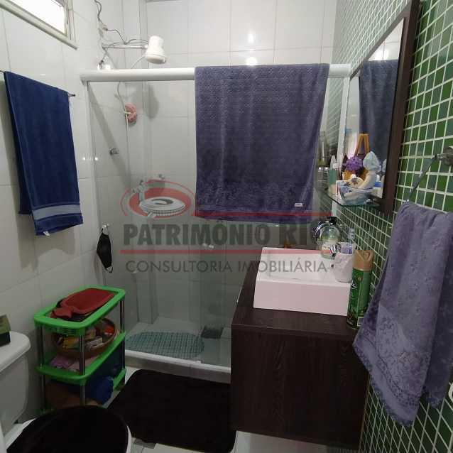IMG_20200710_154036 - Apartamento 1quarto em Higienópolis - PAAP10422 - 16