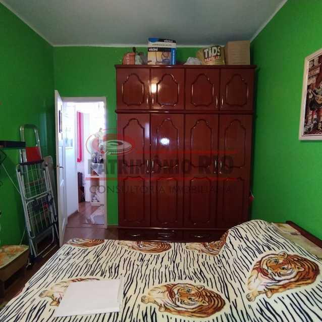 IMG_20200710_154535 - Apartamento 1quarto em Higienópolis - PAAP10422 - 21