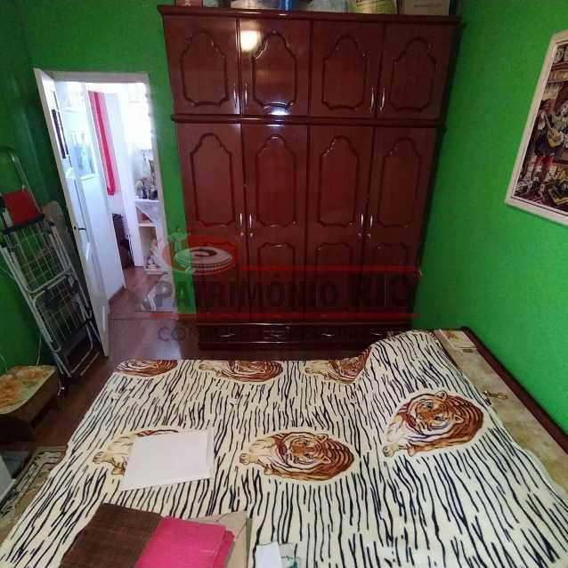 IMG_20200710_154540 - Apartamento 1quarto em Higienópolis - PAAP10422 - 22