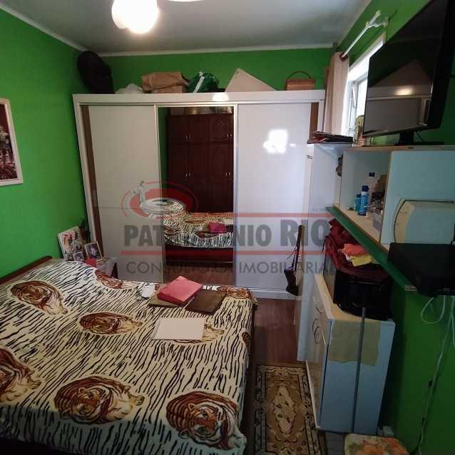 IMG_20200710_154600 - Apartamento 1quarto em Higienópolis - PAAP10422 - 24