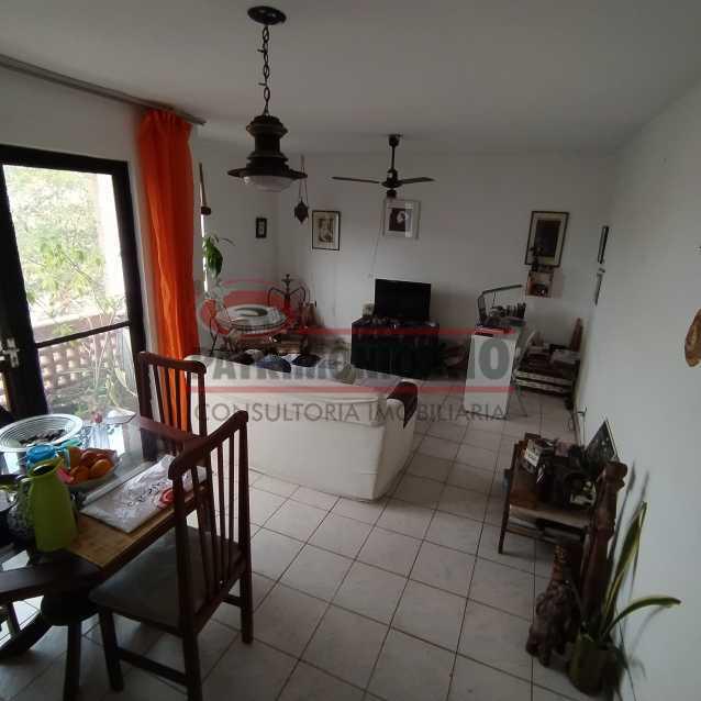IMG_20200710_141613 - Apartamento 2quartos em Del Castilho - PAAP23788 - 9