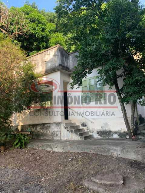 WhatsApp Image 2020-07-13 at 1 - Casa Duplex 5quartos Penha Circular - PACA50068 - 10