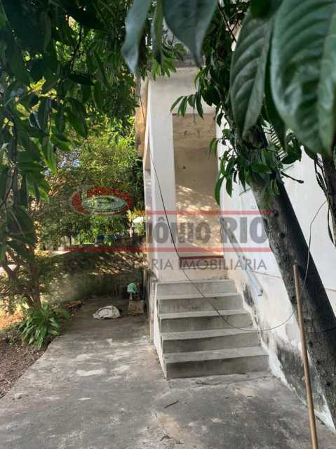 WhatsApp Image 2020-07-13 at 1 - Casa Duplex 5quartos Penha Circular - PACA50068 - 11