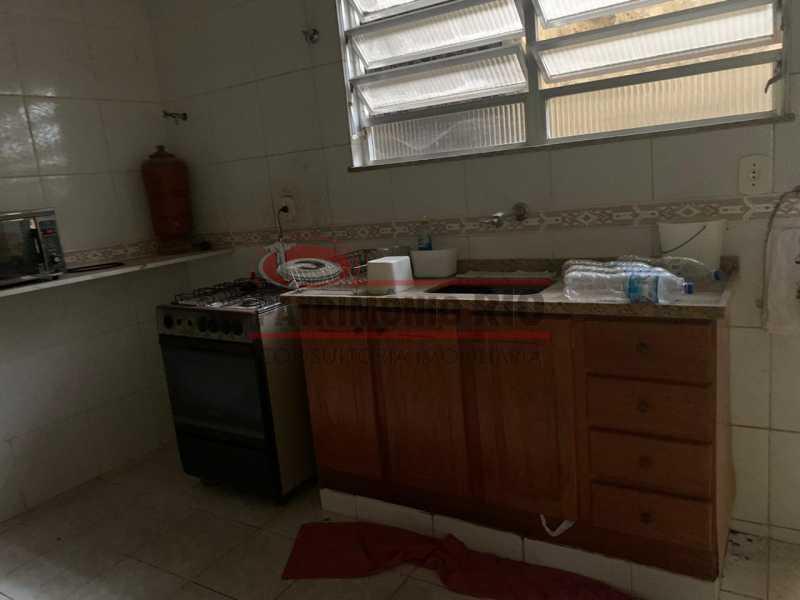 WhatsApp Image 2020-07-13 at 1 - Casa Duplex 5quartos Penha Circular - PACA50068 - 20