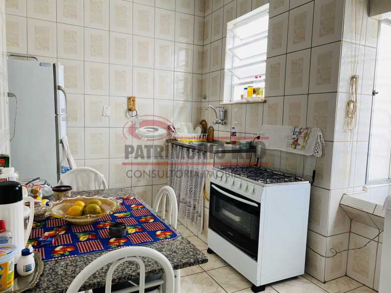 IMG-2560 - Apartamento Bonsucesso - 2quartos - PAAP23796 - 31