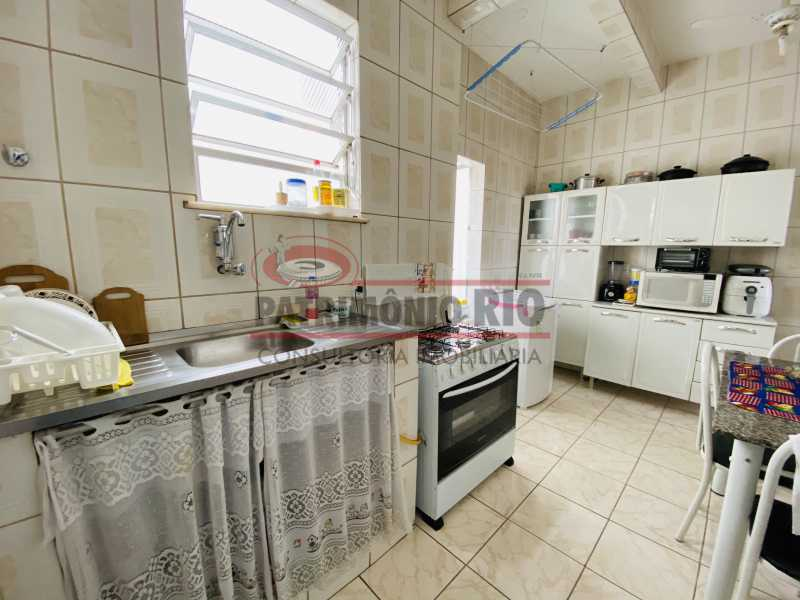 IMG-2561 - Apartamento Bonsucesso - 2quartos - PAAP23796 - 28
