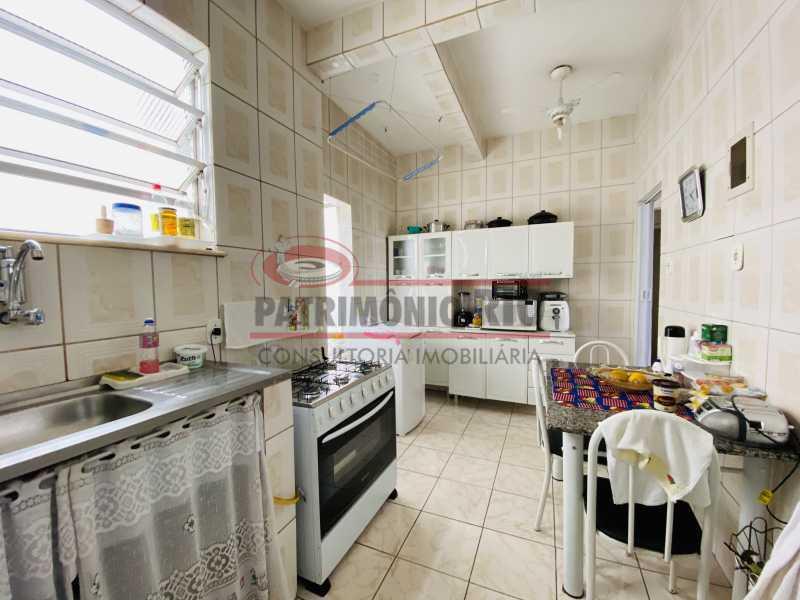 IMG-2562 - Apartamento Bonsucesso - 2quartos - PAAP23796 - 29