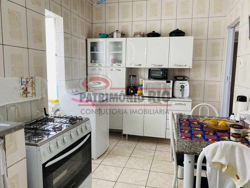 IMG-2563 - Apartamento Bonsucesso - 2quartos - PAAP23796 - 30