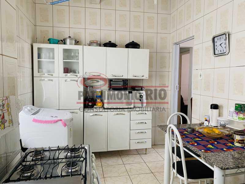 IMG-2564 - Apartamento Bonsucesso - 2quartos - PAAP23796 - 27