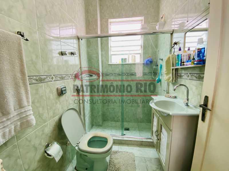 IMG-2567 - Apartamento Bonsucesso - 2quartos - PAAP23796 - 20