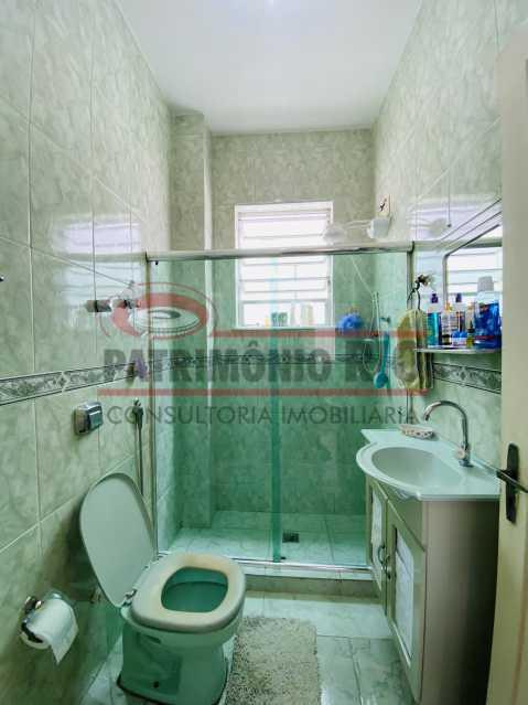 IMG-2568 - Apartamento Bonsucesso - 2quartos - PAAP23796 - 21