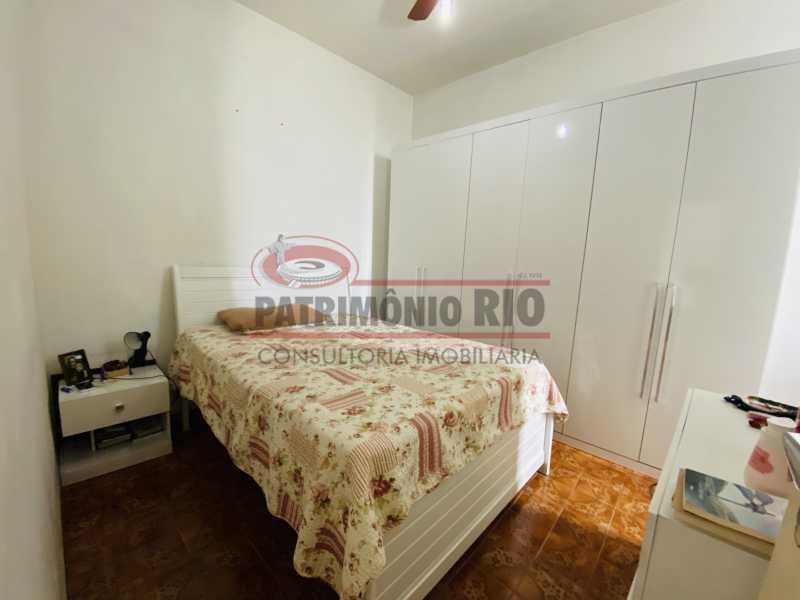 IMG-2576 - Apartamento Bonsucesso - 2quartos - PAAP23796 - 10