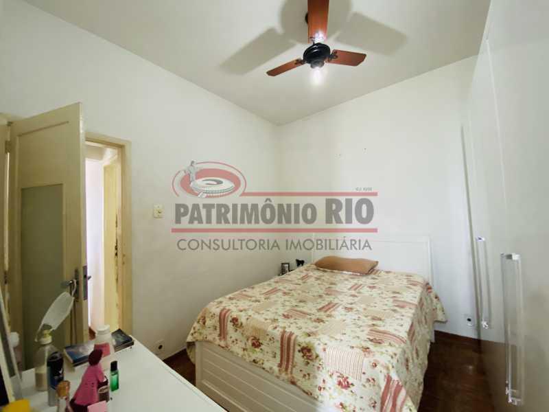 IMG-2577 - Apartamento Bonsucesso - 2quartos - PAAP23796 - 11