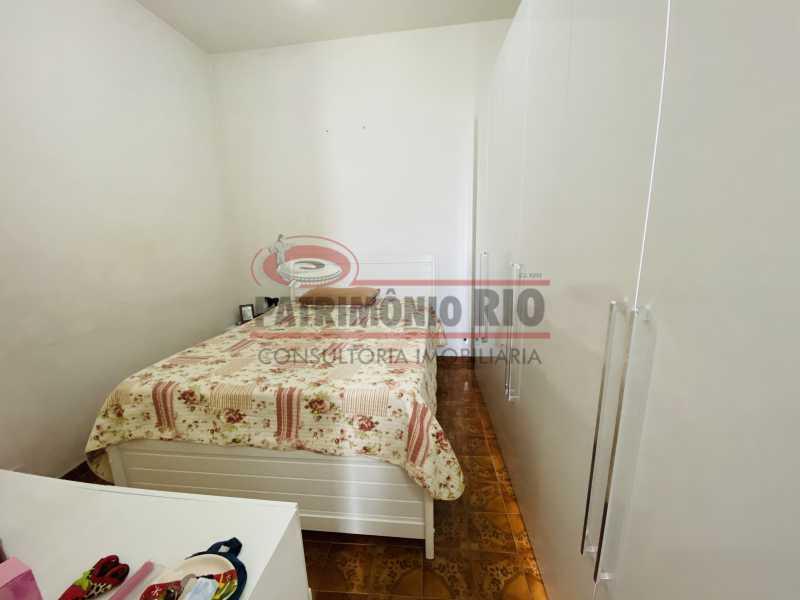 IMG-2579 - Apartamento Bonsucesso - 2quartos - PAAP23796 - 12