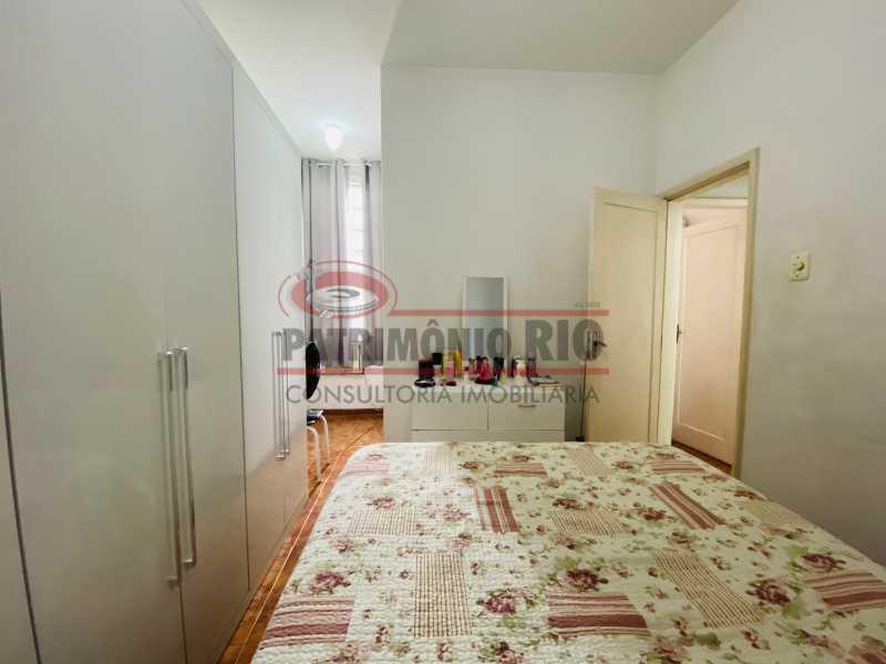 IMG-2580 - Apartamento Bonsucesso - 2quartos - PAAP23796 - 13