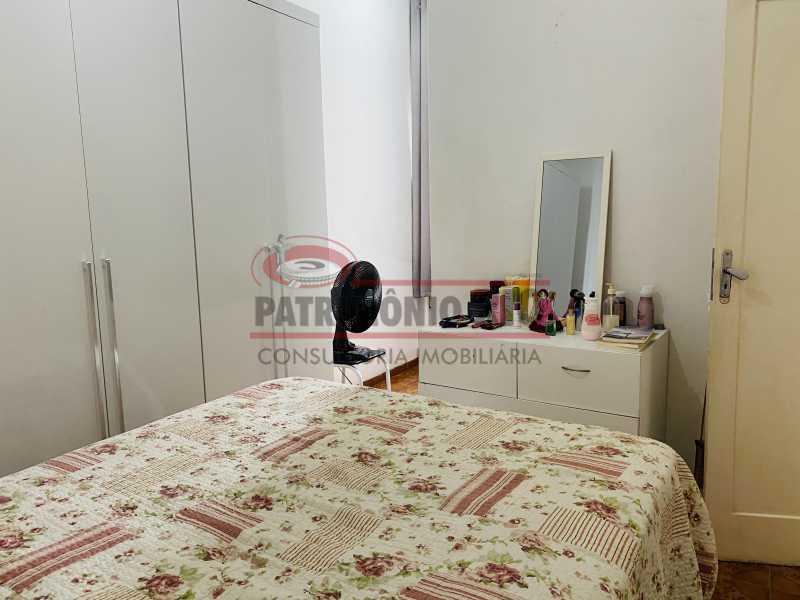 IMG-2584 - Apartamento Bonsucesso - 2quartos - PAAP23796 - 14