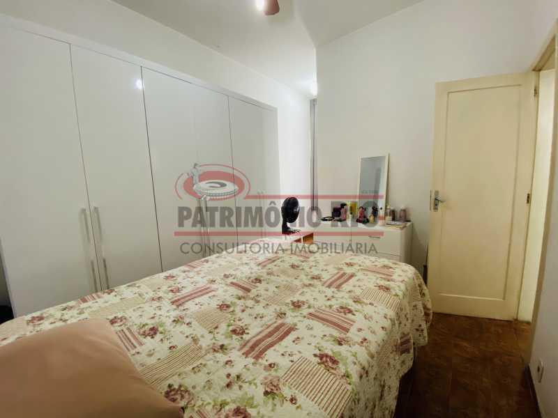 IMG-2585 - Apartamento Bonsucesso - 2quartos - PAAP23796 - 15