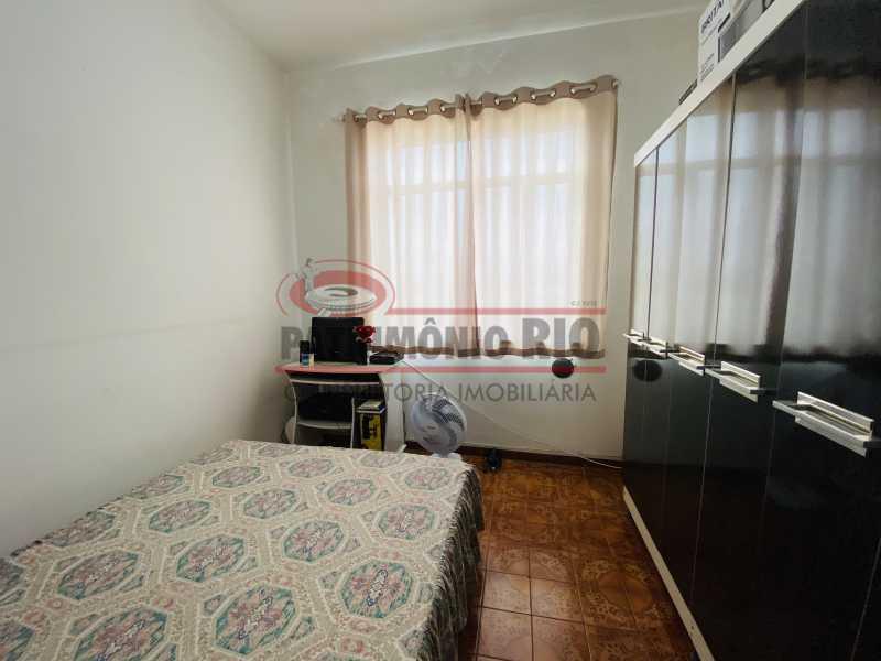 IMG-2588 - Apartamento Bonsucesso - 2quartos - PAAP23796 - 16