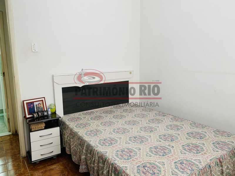 IMG-2589 - Apartamento Bonsucesso - 2quartos - PAAP23796 - 17