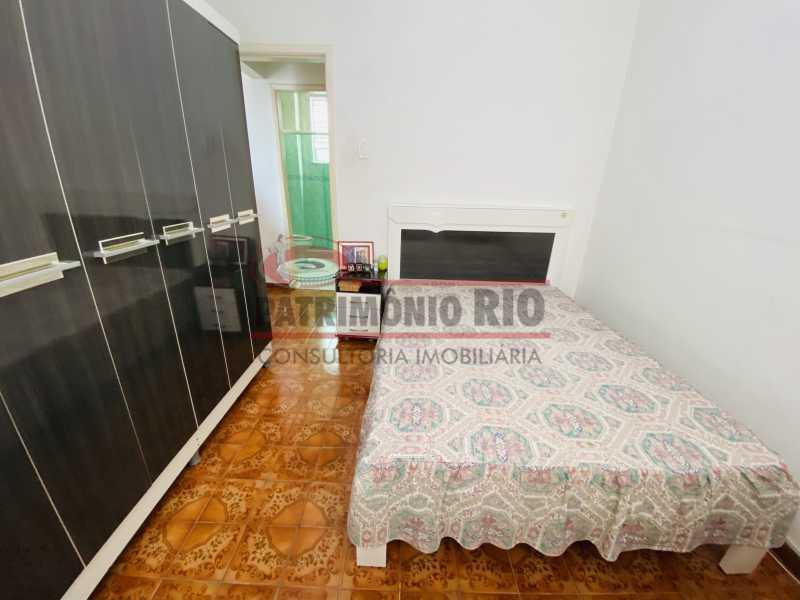 IMG-2591 - Apartamento Bonsucesso - 2quartos - PAAP23796 - 18