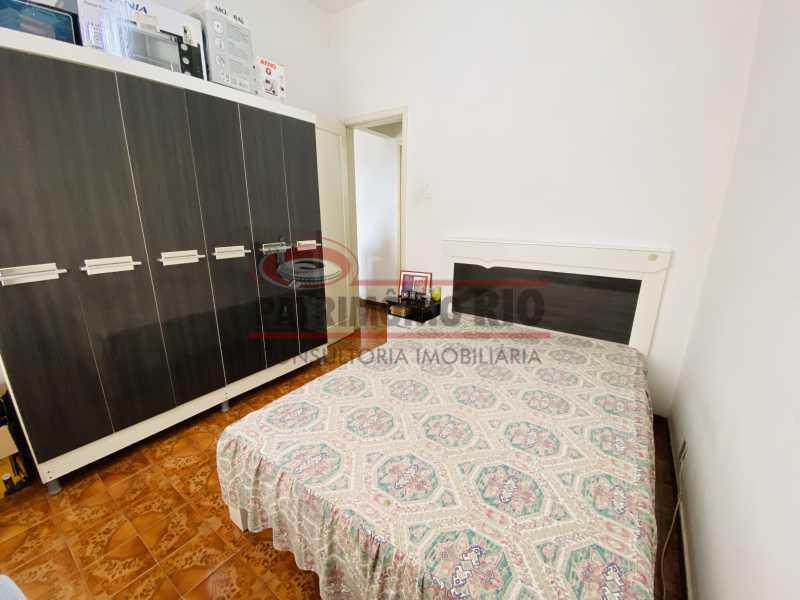 IMG-2594 - Apartamento Bonsucesso - 2quartos - PAAP23796 - 19