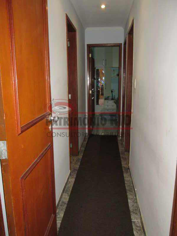 IMG_7536 - Cobertura Linear 4quartos e 4vagas - PACO40021 - 24