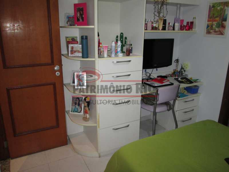 IMG_7539 - Cobertura Linear 4quartos e 4vagas - PACO40021 - 11
