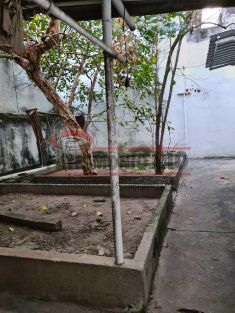 WhatsApp Image 2020-07-14 at 1 - Casa Linear com 3qtos e quintal - PACA30499 - 18
