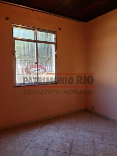 01446f54-17b8-44d2-b269-130fb2 - Casa boa com terreno de 500m² - PACA20536 - 16