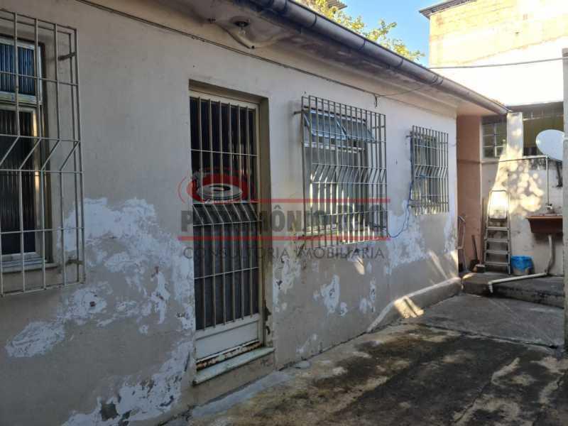 182650e8-d073-4648-aff6-c9ec13 - Casa boa com terreno de 500m² - PACA20536 - 22