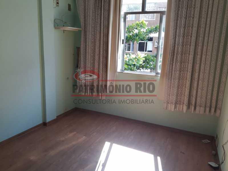 06 - Imperdível Apartamento de 3quartos em Botafogo - PAAP30964 - 3