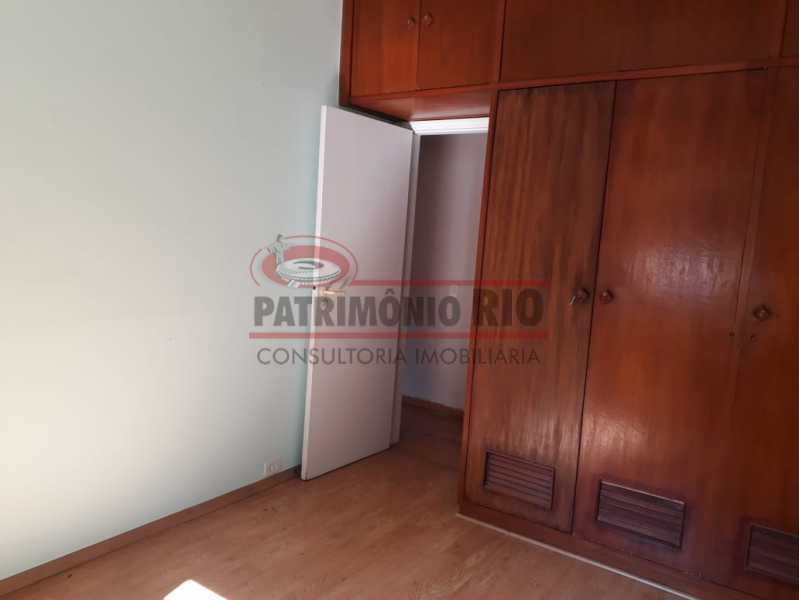 07 - Imperdível Apartamento de 3quartos em Botafogo - PAAP30964 - 5