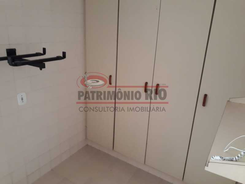 09 - Imperdível Apartamento de 3quartos em Botafogo - PAAP30964 - 6