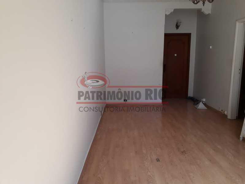 10 - Imperdível Apartamento de 3quartos em Botafogo - PAAP30964 - 4