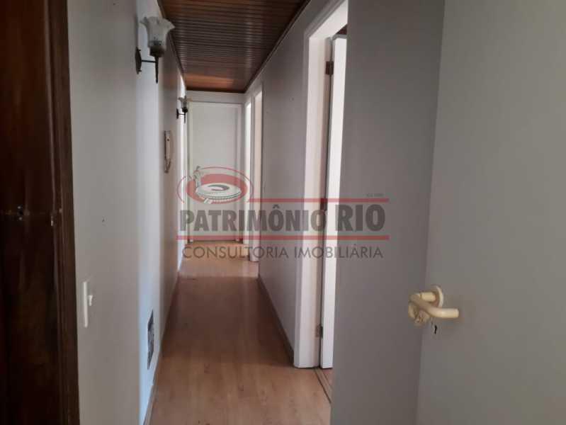 12 - Imperdível Apartamento de 3quartos em Botafogo - PAAP30964 - 10