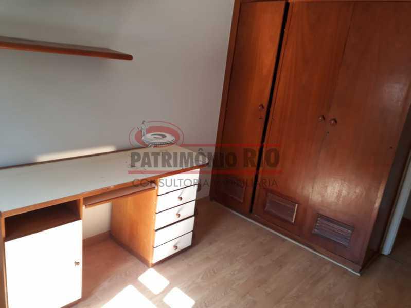 14 - Imperdível Apartamento de 3quartos em Botafogo - PAAP30964 - 9