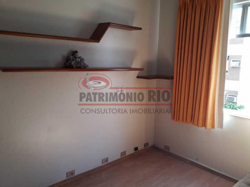 16 - Imperdível Apartamento de 3quartos em Botafogo - PAAP30964 - 7