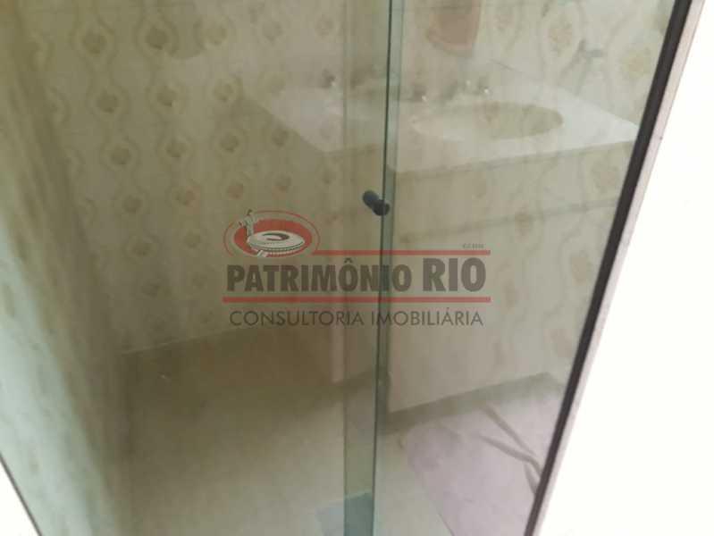 18 - Imperdível Apartamento de 3quartos em Botafogo - PAAP30964 - 14