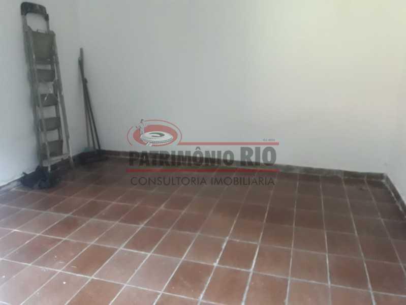 1 - Casa de Vila 2 quartos à venda Cordovil, Rio de Janeiro - R$ 90.000 - PACV20098 - 10
