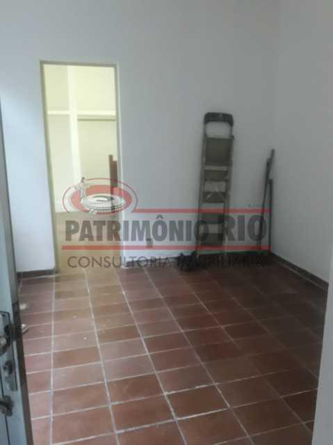 5 - Casa de Vila 2 quartos à venda Cordovil, Rio de Janeiro - R$ 90.000 - PACV20098 - 6