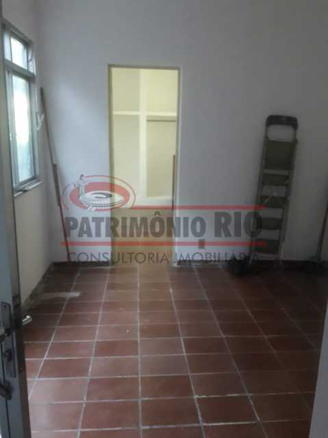 6 - Casa de Vila 2 quartos à venda Cordovil, Rio de Janeiro - R$ 90.000 - PACV20098 - 9