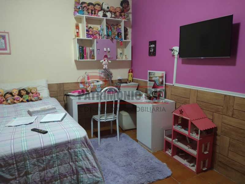 índiceR23 - Muito boa casa 2qtos -B de Pina - PAAP23818 - 7