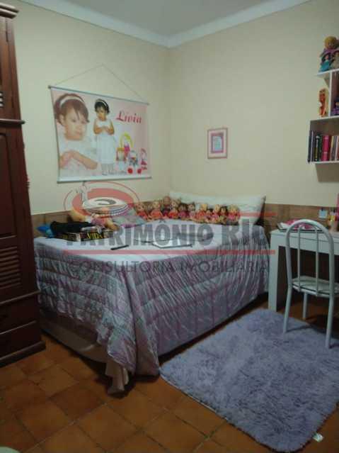 índiceR17 - Muito boa casa 2qtos -B de Pina - PAAP23818 - 5